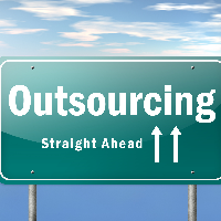 Ethical and Responsible Outsourcing