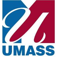 UMass ETL and BI Migration