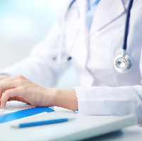 ComputerVault for Healthcare | ComputerVault