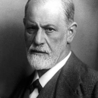 Freud and Ransomware: The Human Factor