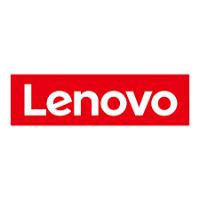 ComputerVault Announces Collaboration with Lenovo