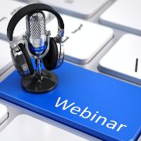Free Webinar: Virtual Desktops for Remote Workforce