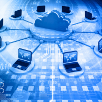 Hybrid IT Part III: Workforce Solutions