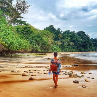 7 Better Reasons to Include Long Island in your Andaman Itinerary