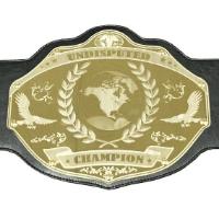 ComputerVault: End User Champion!