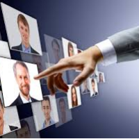Maximizing Contingent Labor Performance, Part I | Advans IT Services