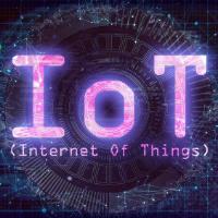 ComputerVault: IoT Platform