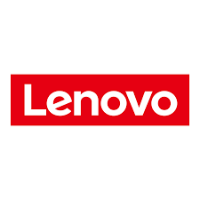 End to End Virtual Desktop Solution with ComputerVault and Lenovo