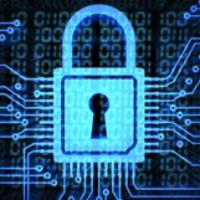 Data Security for Large Enterprises