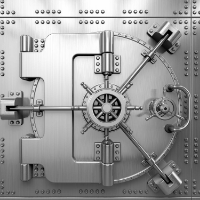 Protect IP with ComputerVault Cybersecurity | ComputerVault