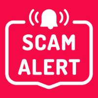 Beware Coronavirus Phishing Scams